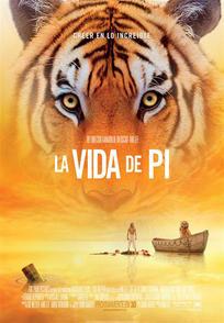 Director: Ang Lee